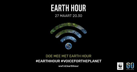 Earth-Hour-2021