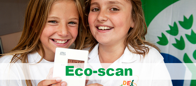 2 eco scan