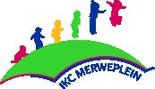 IKCMerweplein
