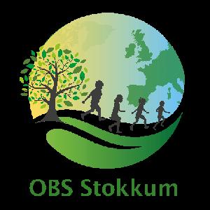 OBSStokkum
