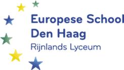 EuropeanSchoolH