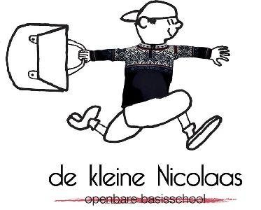 DeKleineNicolaas