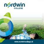 nordwinleeuwardenmbo34