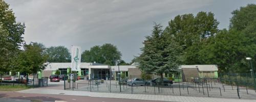 ClusiusAmsterdam