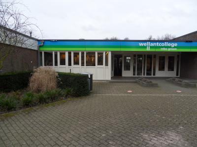 WellantRijswijk