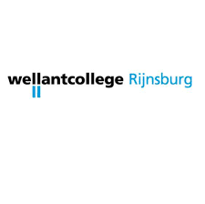 WellantRijnsburg