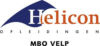 HeliconMBOVelp