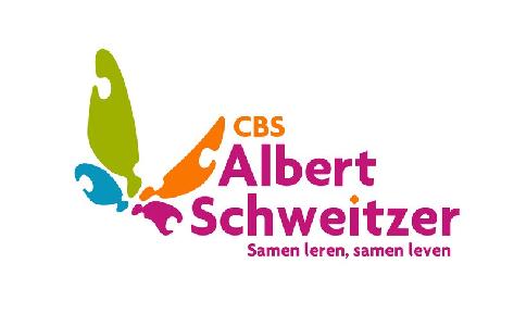 AlbertSchweitzer