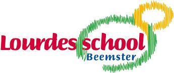 Lourdesschool
