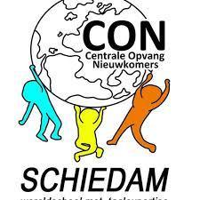 CONSchiedam