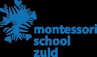 MontessoriZuid