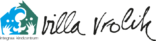 IKCVillaVrolik