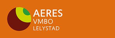 Aeres VMBO Lelystad