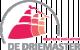 Driemaster