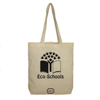 Eco-Schools Tas