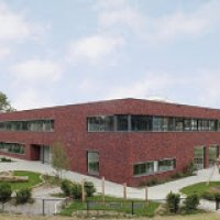 Brede School Prins Maurits
