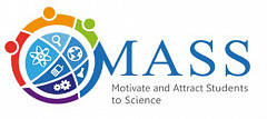 Motivate and Attract Students to Science MASS