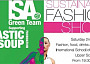 isa sustainable fashion thumb