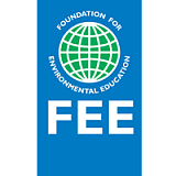 FEE international