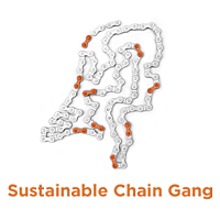 Sustainable Chain Group